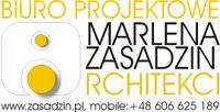 www.zasadzin.pl