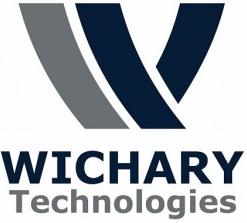 https://wichary.eu