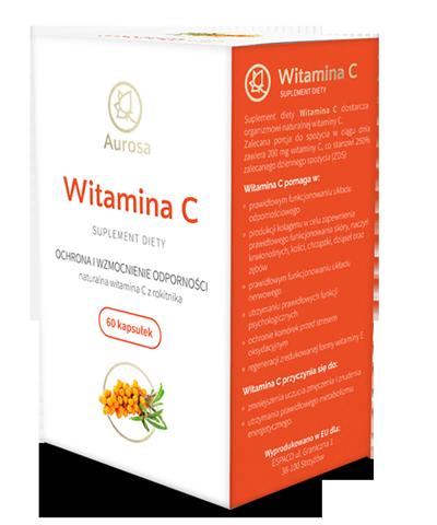 witamina C obrazek