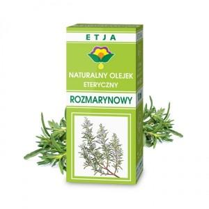 olejek etja rozmarynowy