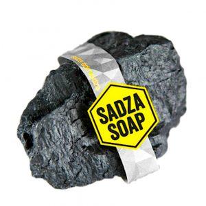 sadza soap