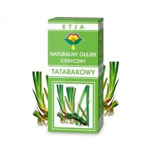 olejek etja tatarakowy